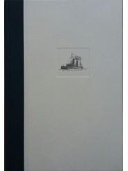 Ледокольный флот России, 1860-е - 1918 г. - В. Андриенко
